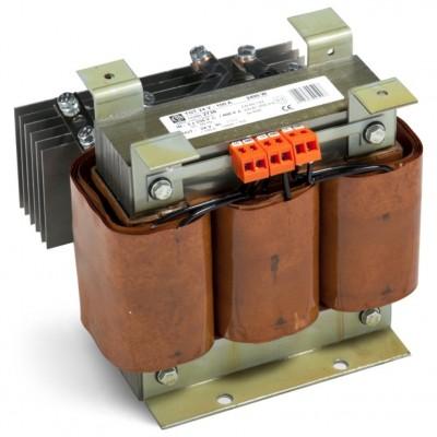 TGT 24V-100A