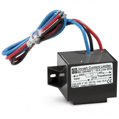 IRC 230/400V-16A
