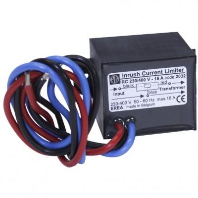 IRC 230/400V-25A