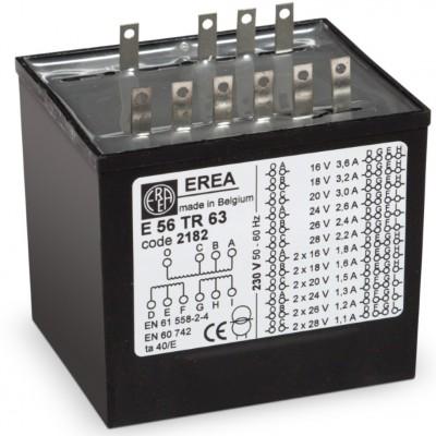 E 56TR63