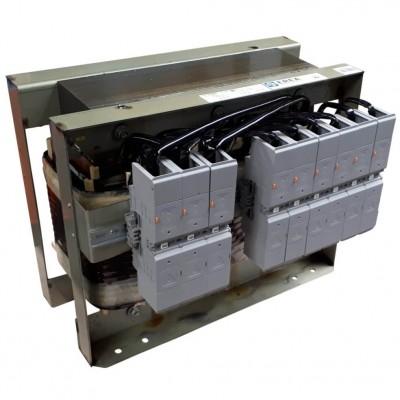 SPT 80000/D