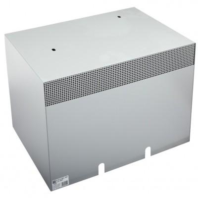 K20EI500/003