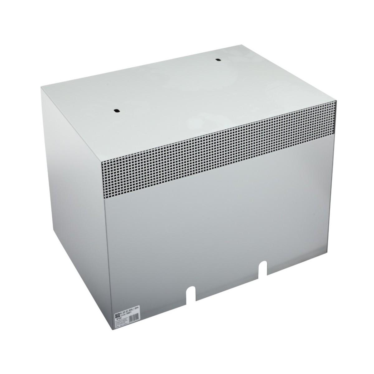 K20EI500/004