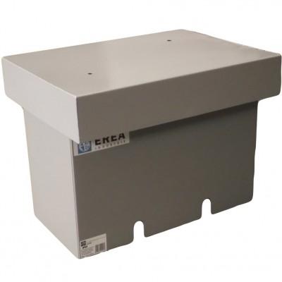 K23EI400/004