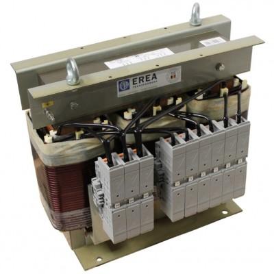 SPT 25000/D