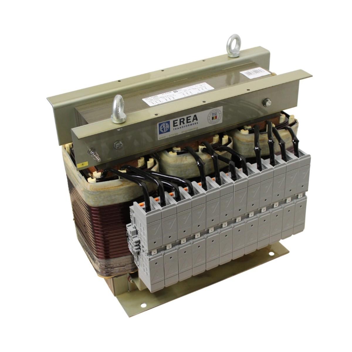 SPT31500