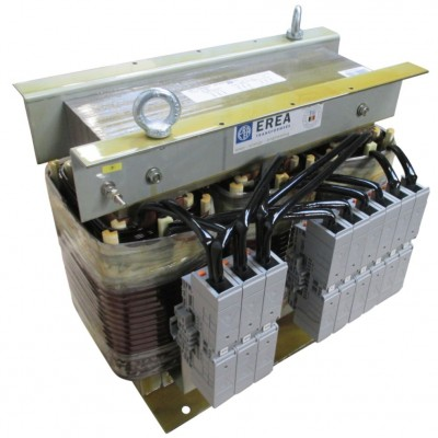 SPT40000/D