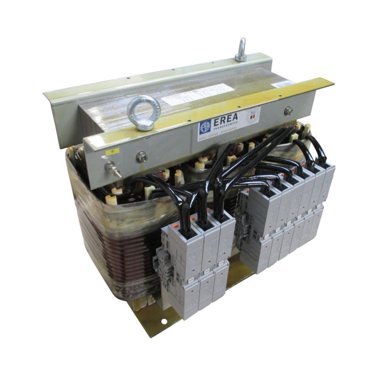 SPT 40000/D